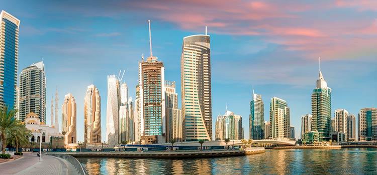 Бухгалтерия в ОАЭ. Внесение корректировок при учете НДС