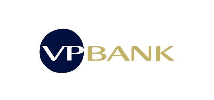 управлением активами в банке VP Bank в Швейцаоии