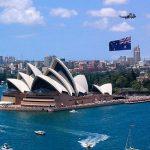 Бизнес-иммиграция в Австралию: инвестируем в визу 188 уже сейчас или ждем альтернативу?