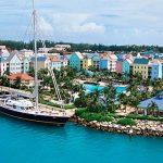 Получить ПМЖ на Багамах за инвестиции: преимущества, отрасли для вложения, оформление компании