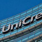 Корпоративный счет в UniCredit Bank в Сербии удаленно — по запросу