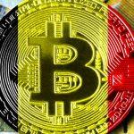 В Бельгии расследуют дела крипто-инвесторов и хотят обложить налогами прибыль с криптовалюты