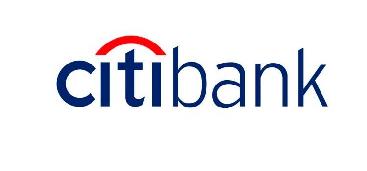 управлением активами в Citibank в США