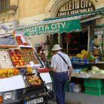 Гражданство Мальты: цена заслуженного отдыха