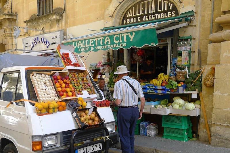 Что дает инвестиция в гражданство Мальты