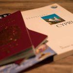 Второе гражданство Кипра от выбора до получения!