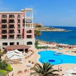 Гражданство Мальты, цена недвижимости – Время покупать!