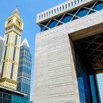 Регистрация компании в Дубае в DIFC в 2018 году. Ответственность и обязанности директоров