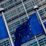 Евросоюз планирует исключить из чёрного списка ещё 3 страны
