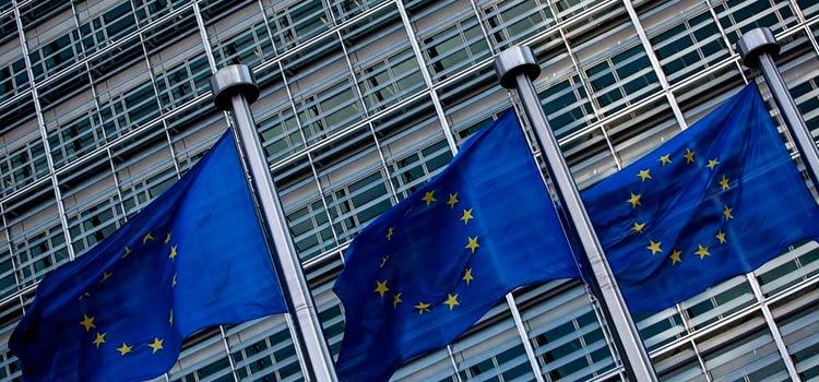 Бахрейн, Маршалловы острова и Сент-Люсию планируют исключить из чёрного списка ЕС