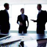 Финансирование судебных процессов третьими лицами при ведении бизнеса в ОАЭ
