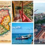 Гренада: гражданство за инвестиции в райскую жизнь