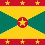 Оформляете гражданство Гренады? Изучите 30 интересных фактов про Гренаду