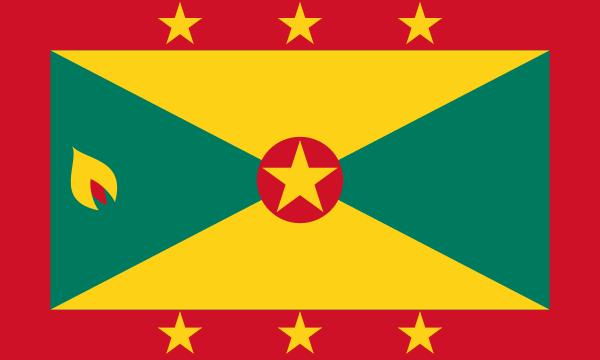 второй паспорт Гренады