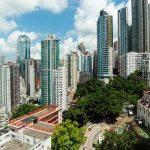 Гонконг решает вопрос с ростом цен на жилье через налог на непроданные квартиры