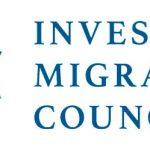 Резидентство и гражданство за инвестиции 2018 — Ответ отраслевых экспертов на критику ОЭСР