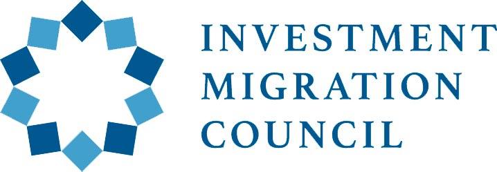 эксперты совета по инвестиционной миграции