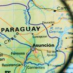 Иммиграция в Парагвай из России для инвесторов – Изучаем инвестиционные возможности
