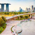 В какой сфере зарегистрировать компанию в Сингапуре онлайн в 2018 году в соответствии с последними бизнес-тенденциями