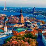 Латвия полностью откажется от компаний-пустышек меньше, чем через месяц