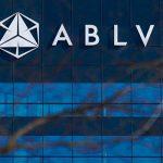Как и куда вернуть деньги из латвийского ABLV?