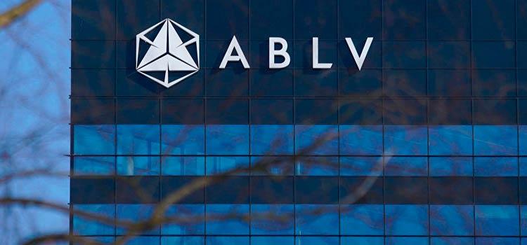 вернуть деньги из ABLV