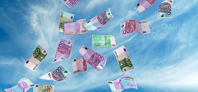 Латвия стремительно теряет банковские влады