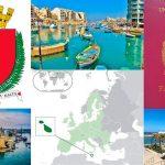 ПМЖ Мальты по схеме Malta Residence & Visa Programme – Более 500 инвесторов уже сделали выбор