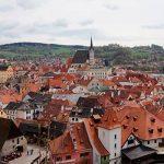 Номинальный сервис в Чехии + администрирование чешской компании — от 1100  EUR