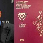 Гражданство за инвестиции Кипра получил Олег Дерипаска, а Виктор Вексельберг отказался