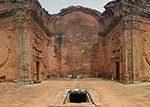 Прежде чем уехать на ПМЖ в Парагвай в 2018 году изучите туристический путеводитель