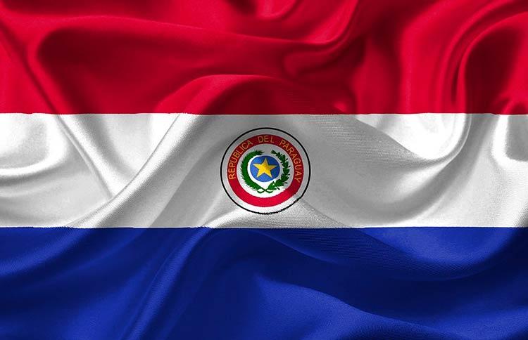 постоянное место жительства Парагвая за депозит в 2018