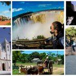 Почему нужно уехать на ПМЖ в Парагвай и инвестировать в туризм уже в 2018 году