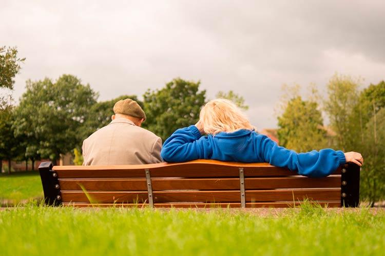 Что дает вид на жительство в Испании для пенсионеров