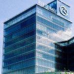 Какие банки в Латвии работают с нерезидентами и почему Rietumu banka отключил россиян от доллара