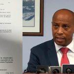 6 человек потеряли экономическое гражданство Сент-Люсии, не повторите их ошибки