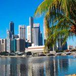 Является ли Сингапур оффшором?