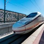 ПМЖ Испании 2018 – Интересные факты об общественном транспорте: поезда, метро, автобусы