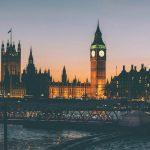 Британская виза Tier 1 (Investor) – 7 сотен инвесторов-россиян под прицелом