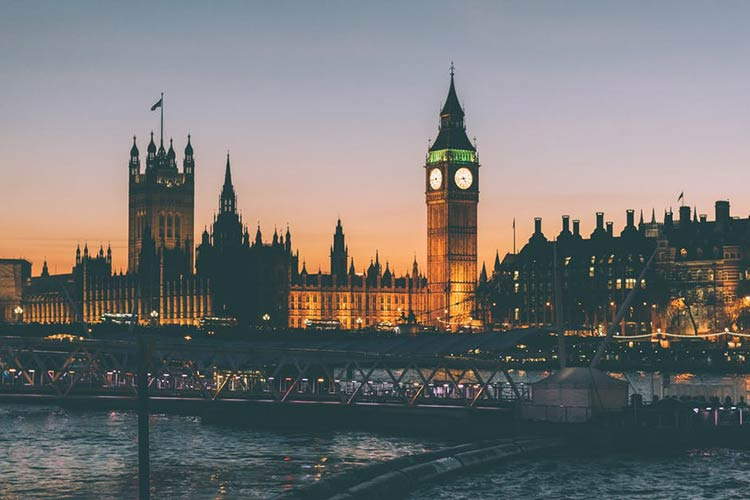 русским не стоит спешить с оформлением британской визы Tier 1 Investor