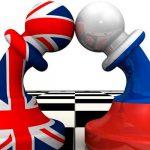 Великобритания атакует активы россиян: проверки, полная прозрачность и заморозки
