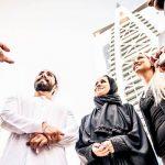 Работа в ОАЭ при частичной занятости – полезная возможность для экспатов и для открывающих бизнес в Эмиратах