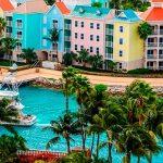Открыть счет в банке на Багамах: особенности для нерезидентов и иностранцев с ПМЖ