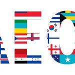 Автоматический обмен информацией: Что такое AEOI – ответы на основные вопросы