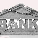 Вы ещё храните деньги в Латвии? После ABLV в зоне риска ещё 10 Латвийских банков!