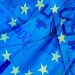 Борьба ЕС за справедливое налогообложение является поводом для давления на Британские заморские территории