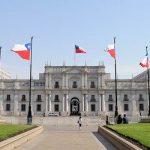 ОЭСР рекомендует Чили повысить налоговые ставки в 2018 году