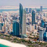 Что нужно знать о корпоративной ответственности и как защитить бизнес при регистрации компании в ОАЭ?