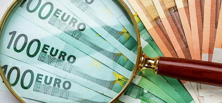 В России отказались от смягчения валютного контроля