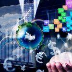 Налогообложение цифровой экономики в Европе: новые налоги и увеличение отчётности